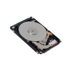 Toshiba 500GB SATA III 5400RPM 7mm MQ01ABF050