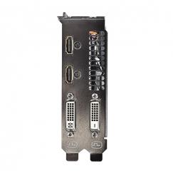 Gigabyte GeForce GTX 750 GV-N750OC-2GI