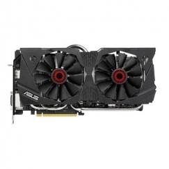 Asus Strix GeForce GTX 980 STRIX-GTX980-DC2OC-4GD5