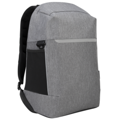 Targus CityLite Security Backpack for Work