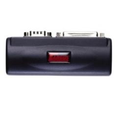 Targus Mobile Mini Port Replicator USB PA082E