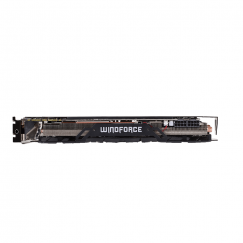 Gigabyte GeForce GTX 980 GV-N980G1 GAMING-4GD