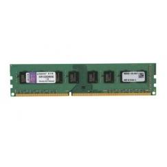 Kingston 8GB 1333MHz DDR3 KVR1333D3N9/8G