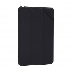 Targus Click-In™ iPad mini with Retina Display Case THZ37604EU