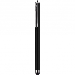 Targus Targus Stylus for Touchscreen - Black AMM01EU