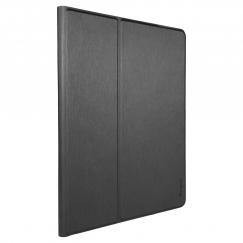 Targus Click-In™ 360 Degrees Rotating Case for iPad Air & Air 2 - Black THZ600EU