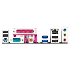 Gigabyte Motherboard GA-P61-USB3-B3