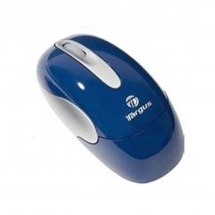 Targus Wireless Notebook Mouse AMW1601EU