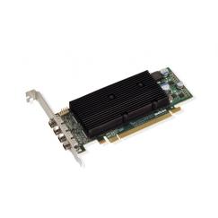 Matrox PCI-E M9148-E1024LAF