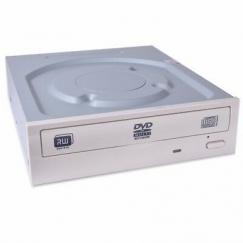 """TEAC DVD-RW SATA 5.25"""" WHITE DV-W5600S-400"""