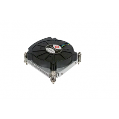 FAN Dynatron K6 1U CPU Cooler Socket 1150/1155 1156