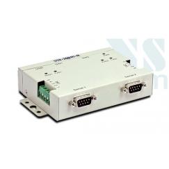 VScom USB to 2 RS422/485 Ports Adapter USB-2COMi-M