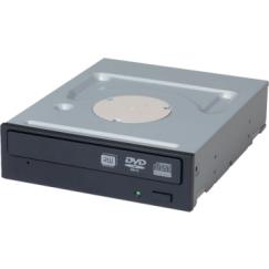 TEAC DVD-RW SATA 5.25