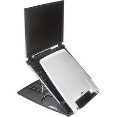 Targus Ergo M-Pro Laptop Stand AWE04EU