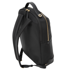 "Newport 15"" Laptop Backpack - Black TSB945GL"