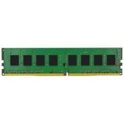 Kingston 8GB 2133MHz DDR4 KVR21N15D8/8