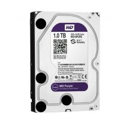 WD Purple 1TB 7200 RPM SATAIII WD10PURX