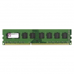 Kingston 4GB 1333MHz DDR3 KVR1333D3N9/4G
