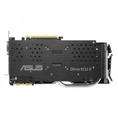 Asus GeForce GTX 970 STRIX-GTX970-DC2OC-4GD5
