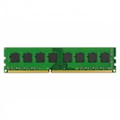 Kingston 2GB 1600MHz DDR3 KVR16N11S6/2