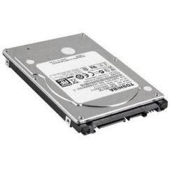 Toshiba 500GB SATA III 5400RPM 7mm MQ01ABF050
