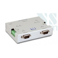 VScom USB to 2 RS232/422/485 Ports Adapter USB-2COM-PRO