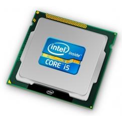 Intel Core i5-4570 Quad-Core (6M Cache, up to 3.60 GHz)