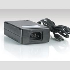 ספק כח שולחני CWT 12V 10A 120W PAC120F CAD120121