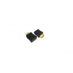 HDMI (M) to HDMI (F) Converter