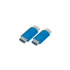 USB3.0 AF to AF Adaptor