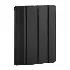 Targus Click-In™ Case for iPad, iPad 2 with Retina display THD008EU