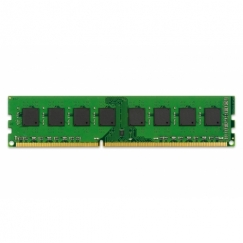 Kingston 2GB 1333MHz DDR3 KVR13N9S6/2