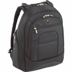 Targus Global Executive Backpack 15