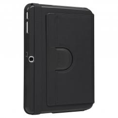 Targus Versavu™ Slim Galaxy Tab 4 10.1