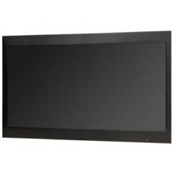"Monitor ADTECHNO 18.5"" LCD SH1850S"