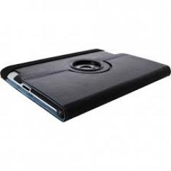 Targus Rotating Stand & Case for iPad Versavu™ 360° THZ045EU