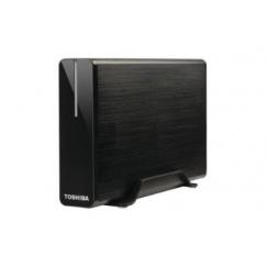 Toshiba External HDD 1TB USB3.0 PA4267E