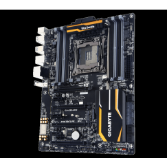 Gigabyte X99-UD4 ATX Motherboard S2011-3