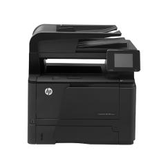 HP LaserJet Pro 400 MFP M425dn CF286A