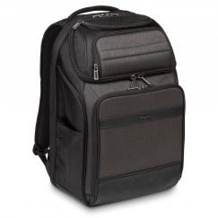 Targus CitySmart Professional Laptop Backpack TSB913EU