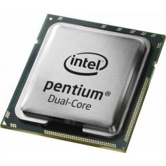 Intel Pentium G3220 (3M Cache, 3.00 GHz)