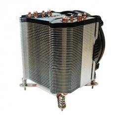FAN Dynatron R17 3U For CPU Socket 2011 R17