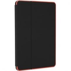 Targus Hard Cover iPad Air and Air 2 Case - Black THZ598EU