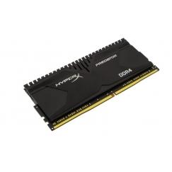 Kingston Predator 32GB (4x8GB Kit) 3000MHz HX430C15PBK4/32