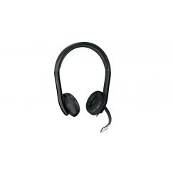 Microsoft LifeChat LX-6000 7XF-00001