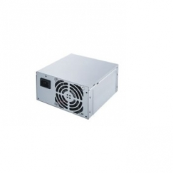 HEC Power Supply 300W 300GN