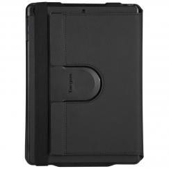 Targus Versavu iPad Air and Air 2 Case - Black THZ597EU