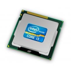 Intel Core i3-2120 (3M Cache, 3.30 GHz)