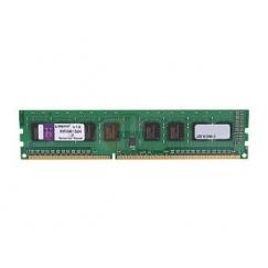 Kingston 4GB 1600MHz DDR3 KVR16N11S8/4G
