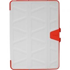 Targus 3D Protection Case for iPad Air & Air 2 - Grey THZ59904EU